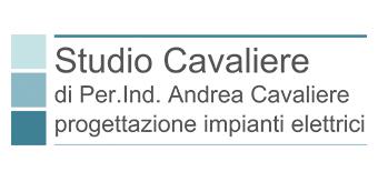 Studio Cavaliere di Per.Ind. Andrea Cavaliere